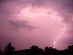 Brazil Brasil Brsil South America Amrique du Sud. Stunning Flash Lightening Eclair (Vietnam_Pictures: Nicolephocen) Tags: brazil storm art southamerica festival point asian photo amazing asia southeastasia flickr searchthebest image flash country picture vietnam question spitfire colourful toulouse hue pays ronaldo thunder blagnac orage indochine b52 brsil frightening surprising astonishment tempte bestshot clich vitnam amriquedusud naturesfinest clair foudre amazingsky interrogative wonderfulshot amazingshot golddragon surprenant hu tonnant ultimateshot spectacularshot diamondclassphotographer flickrdiamond envyofflickr picturefantastic betterthangood theperfectphotographer amazingflash nicolephoceen nicolephoceenflickrpicturesphotosvietnamvitnamphotographiephotographimages picturesflickrvietnamvitnamtourismetourismawesomedulich vietnamvietnamesevietnamitahanoihcmcdananghoiansaigon asiatiqueindochineindochinaimpressive