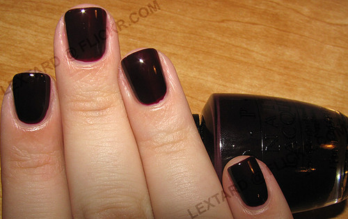 Beautiful Bio Sculpture Nail Polish Tall What Removes Nail Polish From Carpet Regular Pinterest Nail Polish Sun Nail Art Youthful Nail Polish Designs For Short Nails Easy Brown3d Nail Art Acrylic Powder Opi Dark Nail Polish Colors   Emsilog