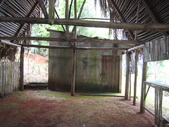IMG_2773 (rr0cketqueen) Tags: costarica rancho choza