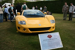 IMG_1520 (~stevem~) Tags: goodwood exotica motorsport supercars