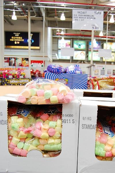 20080721_一公斤一包的棉花糖