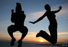 Seguimos con energa! / Still with some energy! (Rebe {happy-mami}) Tags: jump alfonso explore salto siluetas cruzadas rosia ltytr2 ltytr1 ltytr3 a3b vayapar toxogalego happymami kddtecendoredes16 odara2007 esoesenergalodemstonteras