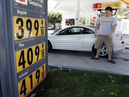 ap_gas_price1_070521_ms