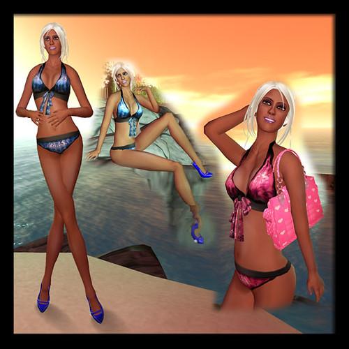 Bijiou Bikini