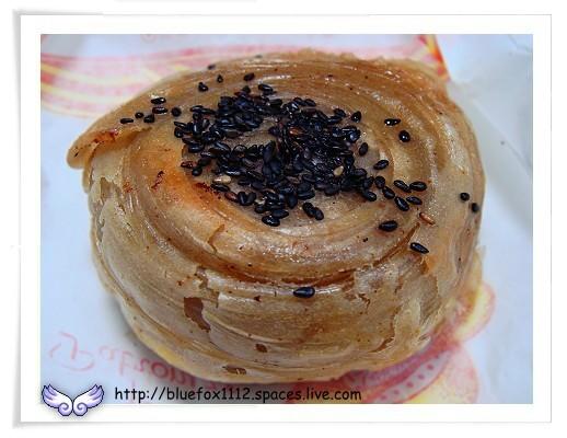 080724秦味香陜西風味小吃10_孜然牛肉香酥餅