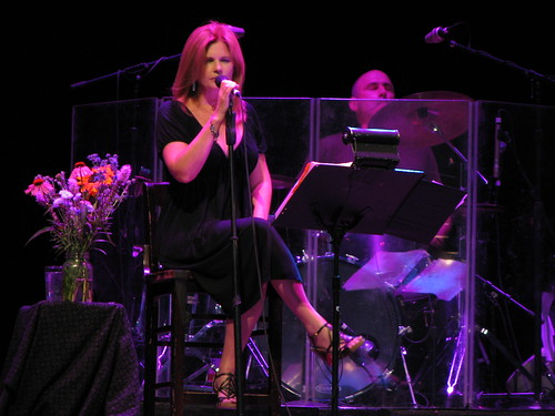 Cowboy Junkies at Hillside 25