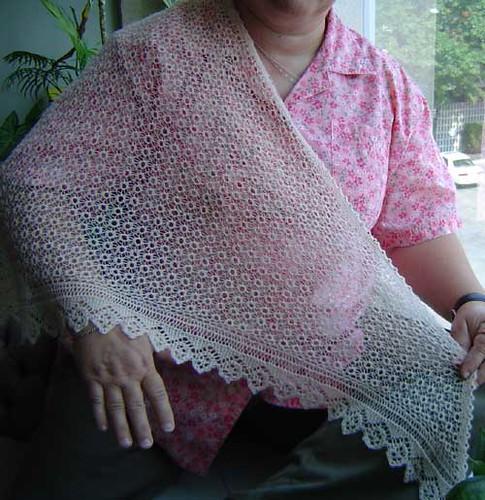 curved_shawl12