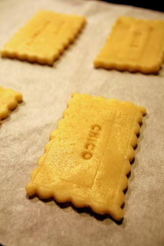 name cookies 004