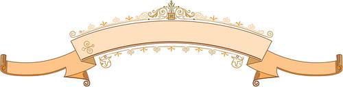 بانيرات أشرطة رائعة للتصاميم أغلفة 2728116696_3c0b961b5f.jpg