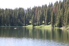 IMG_2233 (All Things Mimi) Tags: camping grand 2008 mesa julyaugust