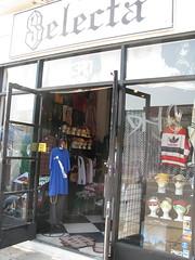 Selecta L.A. (bonz.us) Tags: abbigliamento accessori modagiovani