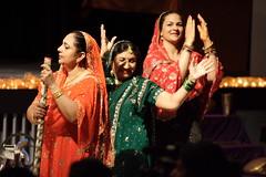 gsm10 (Charnjit) Tags: india kids dance newjersey indian culture celebration punjab pha cultural noor bhangra punjabi naaz giddha gidha bhagra punjabiculture bhanga tajindertung philipsburgnj