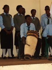 P6240271 (LearnServe International) Tags: travel school education international learning service 2008 zambia shared lsi cie byrachel learnserve lsz lsz08 davidkaunda