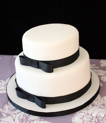 Simple White Wedding Cakes Ideas Food And Drink