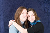 Portraits_Haley_and_Jenny_00021 (absencesix) Tags: family friends portrait people 50mm girlfriend december 2006 noflash shouldershot ef50mmf18 manualmode iso640 canoneos30d december232006 geocity camera:make=canon exif:make=canon exif:focal_length=50mm haleymontgomery hasmetastyletag jennymontgomery exif:iso_speed=640 selfrating0stars portraitshoots 1100secatf40 geostate geocountrys exif:lens=ef50mmf18 exif:model=canoneos30d camera:model=canoneos30d exif:aperture=ƒ40 subjectdistanceunknown jennyandhaleyportraitshootwinter2007