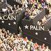 McCain Palin 08