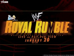 Royal Rumble 2002 (1) (WWE PPV Wallpapers) Tags: wallpaper wrestling wwe wwf ppv