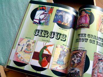 iATC Book