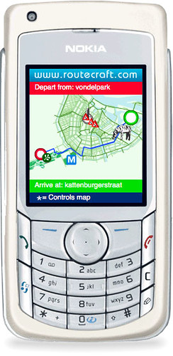 routemobile_large