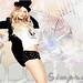 12. Ashlee Simpson