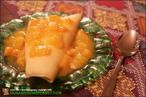 Adarna Food & Culture-49