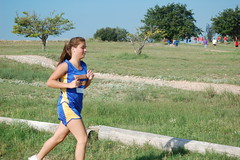 143 (Veribest Falcons) Tags: cross country meet winters