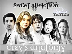 CAPITULO 1x02 -  The First Cut Is the Deepest (El primer corte es el ms profundo) (claudiatorres) Tags: amor anatomy greys adiccion yayita sweetpicnik