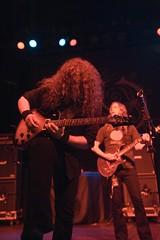 7_filtered (daveputman77) Tags: music heavymetal opeth progressive