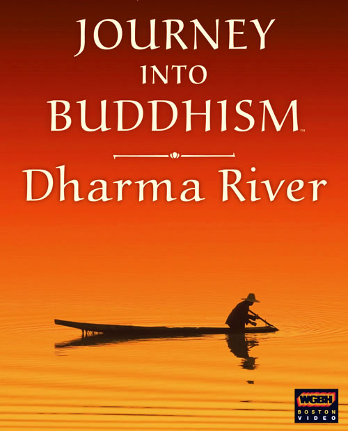 Buddhism_DR_LGcrop