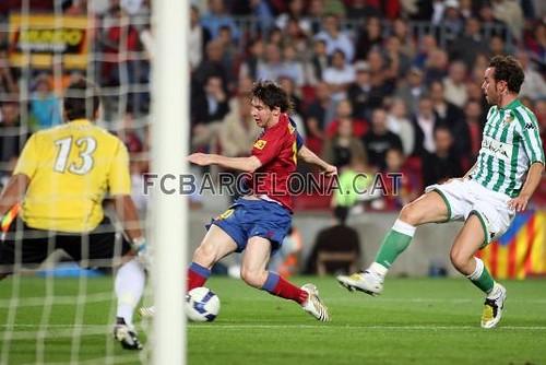 Messi controla+!