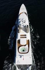 Giga Yacht A a