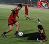 Training before Qatar match (A L R a h e e b . N e t) Tags: qatar rayyan leauge الريان alrayyan الرهيب الدوري رياني القطري rayyani alraheeb