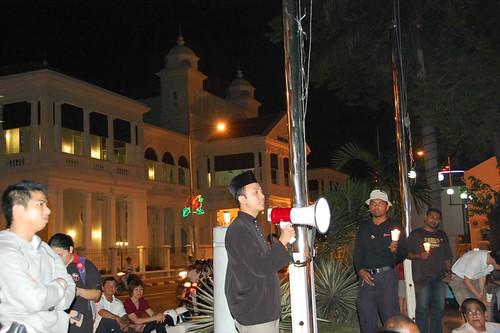 MP Yusmadi