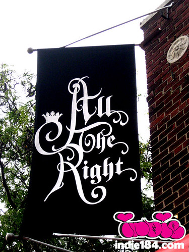 indie_alltheright_sign