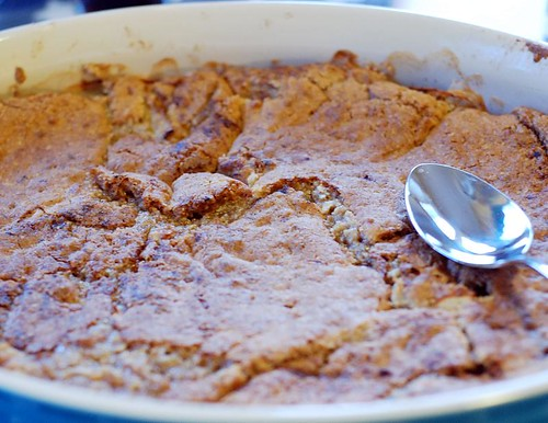 apple-cobbler1