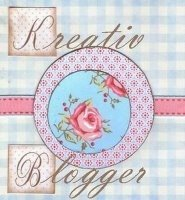kreative+blogger-1