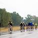 BikeTour2008-338