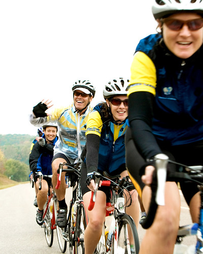 BikeTour2008-421