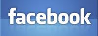 el meu facebook