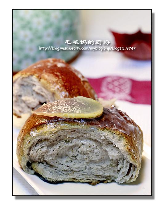 2930581820 e0775fc3df o 苹果面包