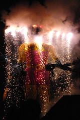 11.10.08 Diwali Mela, Platt Fields, Manchester 135 (donald judge) Tags: music dance fireworks indian lanterns diwali hindu mela ramayana plattfields mancherster celebrration