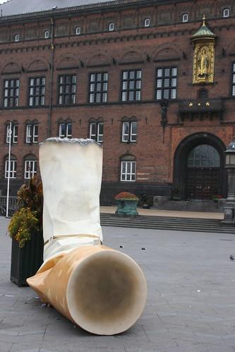 Rauchfrei Rauchfrei picture photo bild