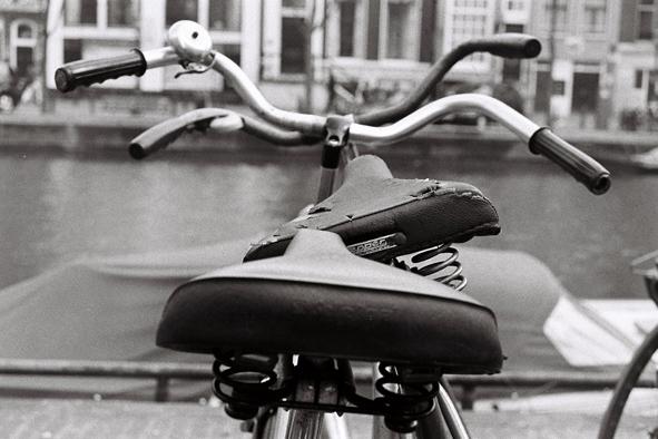 El amor (Amsterdam 2005)