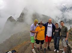 Peru_Machu_Picchu_Mist_Oct_08-37