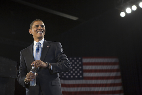 20081013_Toledo_Oh_EconSpeech0220 by Barack Obama.
