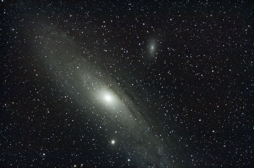 M31_15X120sec_ISO800_ZS80_1