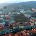 Ljubljana, SLO