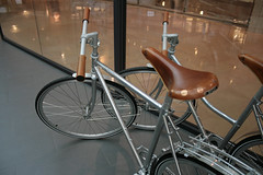 Georg Jensen Bikes