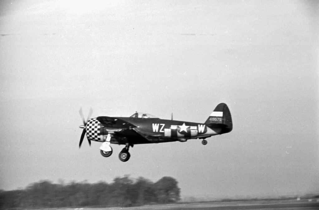 P47 Landing 03