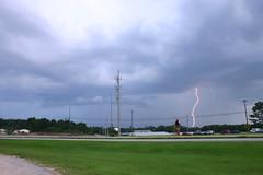 IMG_7756.JPG (lance_beasley) Tags: nature experimental lightning